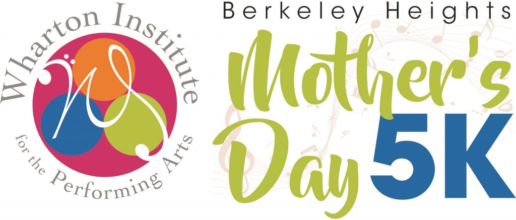 20th Annual Berkeley Heights Mother's Day 5K