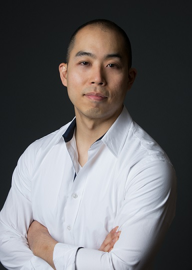 Friday Webinars at Wharton Arts – Dr. Noa Kageyama, Speaker: Practicing for Skills vs. Practicing for Performance