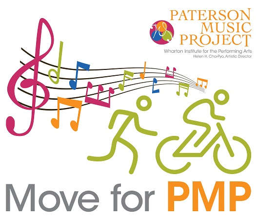 Move for PMP SMALL